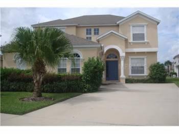 139 Minniehaha Cir, Haines City, FL