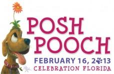 2013-POSH-POOCH-logo-3-540x355