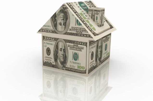 homestead exemption florida deadline