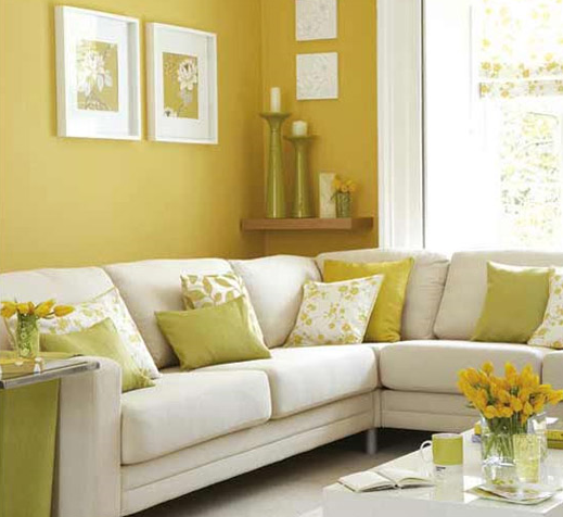 Staging your home how to prepare your house for sale my for Staging your house for sale
