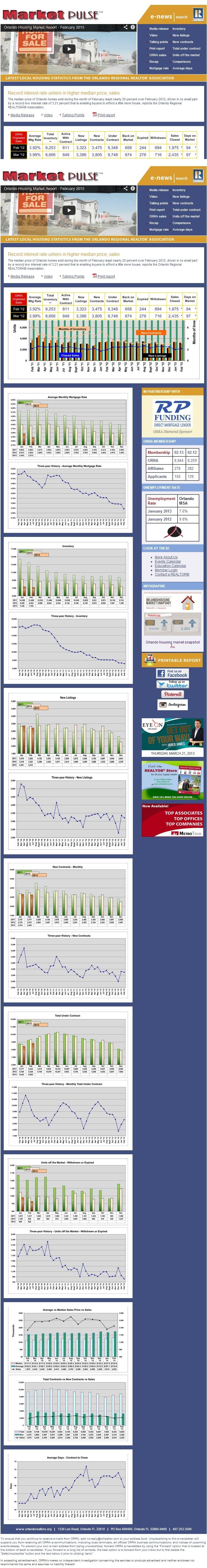 Nfl lines week 13 bleacher report