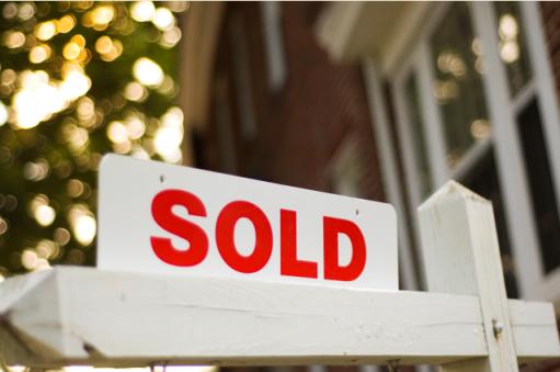 orlando housing market update
