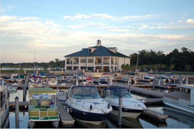 Saint Cloud FL Properties for Sale