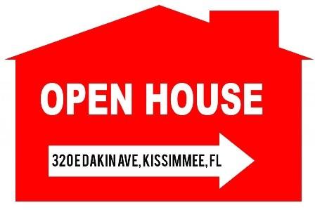 Dakin Open House Image WS