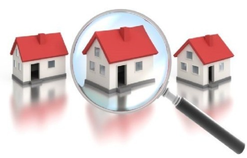 Orlando Saint Cloud Home Inspection