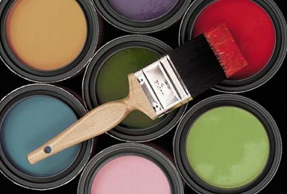 painting your home the psychology of color
