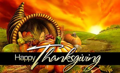 happy thanksgiving orlando metro realty