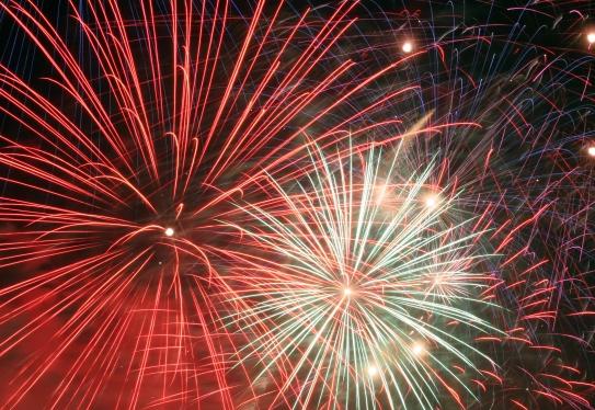 bigstock-fireworks-735414
