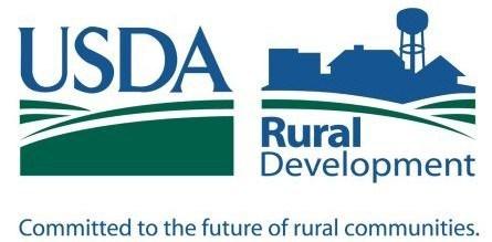usda-loans-osceola-county1