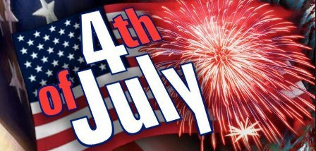 4th-of-july-events-in-orlando